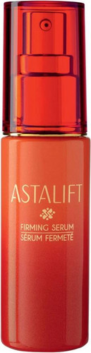 Astalift Firming Serum