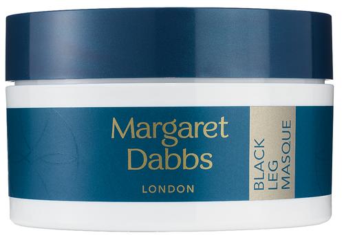 Margaret Dabbs Black Leg Masque