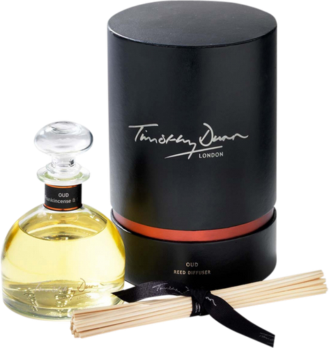 Timothy Dunn Oud Diffuser - Luxury 250ml
