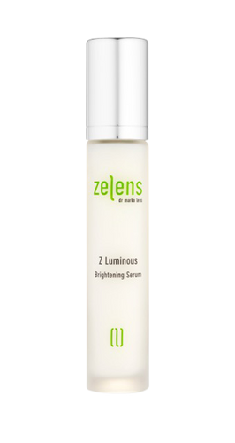 Zelens Z Luminous Brightening Serum - 30ml