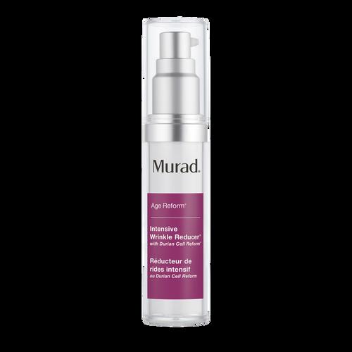 Murad Intensive Wrinkle Reducer® - 30ml