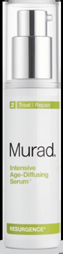 Murad Intensive Age-Diffusing Serum