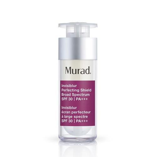 Murad Invisiblur Perfecting Shield SPF 30 - 30ml