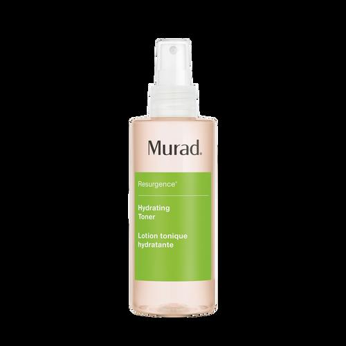 Murad Hydrating Toner - 150ml