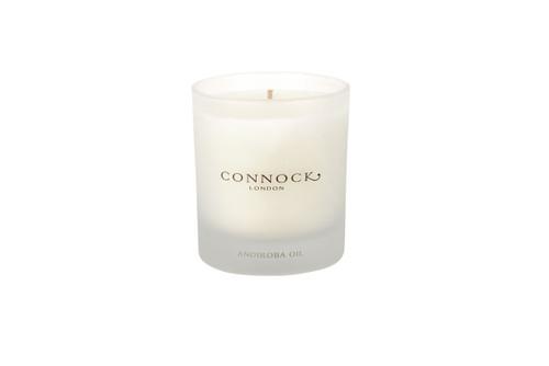 Connock London Andiroba Oil Candle