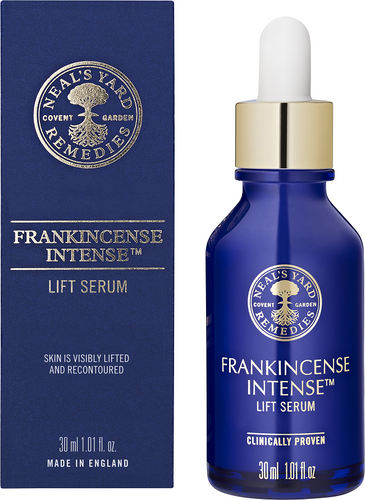 Neal's Yard Remedies Frankincense Intense Lift Serum