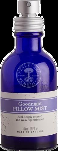Neal's Yard Remedies Goodnight Pillow Mist