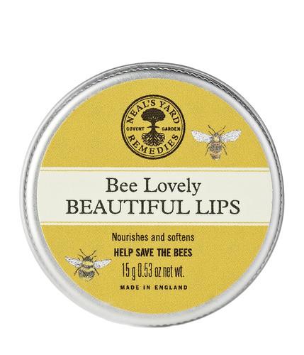 Neal's Yard Remedies Bee Lovely Beautiful Lips