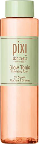Pixi Glow Tonic (Discontinued)
