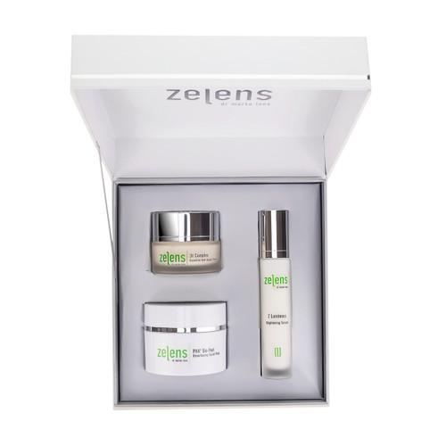 Zelens Z-Bright Set