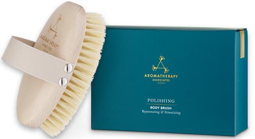 Aromatherapy Associates Body Brush