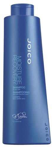 Joico Moisture Recovery Shampoo Litre