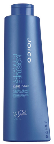 Joico Moisture Recovery Conditioner Litre