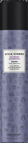 Alfaparf Style Stories Extreme Hairspray