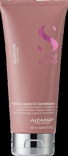 Alfaparf Semi Di Lino Nutritive Leave in Conditioner