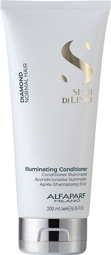 Alfaparf Semi Di Lino Illuminating Conditioner