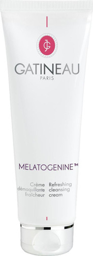 Gatineau Melatogenine Cleanser Free Gift