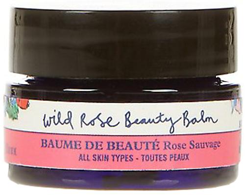 Neal's Yard Wild Rose Beauty Balm > Free Gift