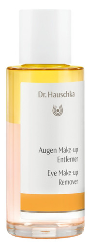 Dr Hauschka Eye Make-Up Remover