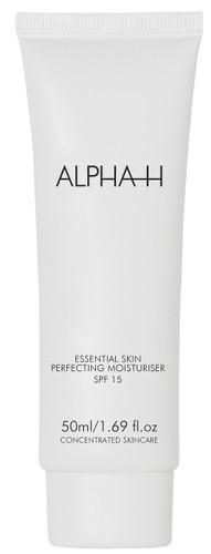 Alpha H Essential Skin Perfecting Moisturiser
