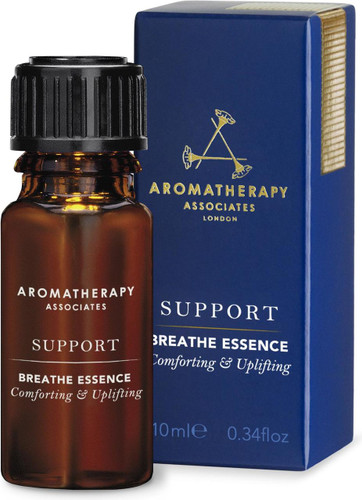 Aromatherapy Associates Support - Breathe Essence