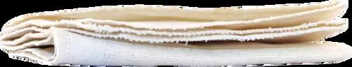 The Organic Pharmacy Organic Muslin Cloth