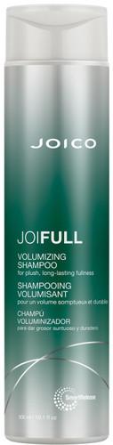 Joico JoiFull Volumizing Shampoo 300ml