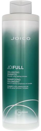 Joico JoiFull Volumizing Shampoo Litre
