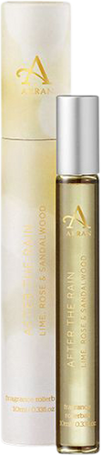 Arran Sense of Scotland After the Rain Fragrance Rollerball