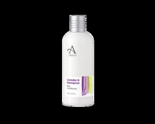 Arran Sense of Scotland Formulas Lavender & Lemongrass Conditioner