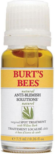 Burt's Bees Anti-Blemish Targeted Spot Treatment