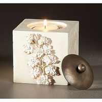 Mother's Love Tealight Candle Holder