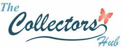 The Collectors Hub | Collectibles, Figurines, Gifts