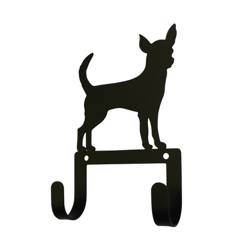 Chihuahua Dog Wall Hook