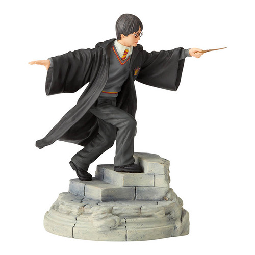 Harry Potter Figurine | First Year