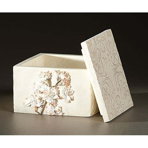 Mother's Love Keepsake Box