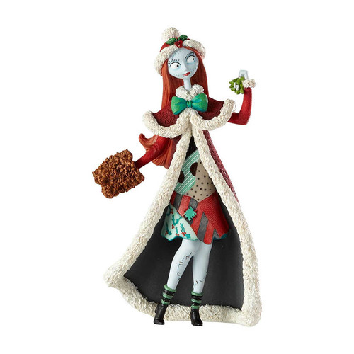 Nightmare Before Christmas Sally Figurine