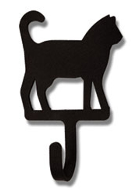 Cat Magnetic Hook