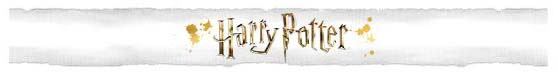 harry-potter-banner-logo.jpg