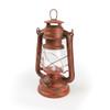 Nebo Old Red 100 Lumen Lantern