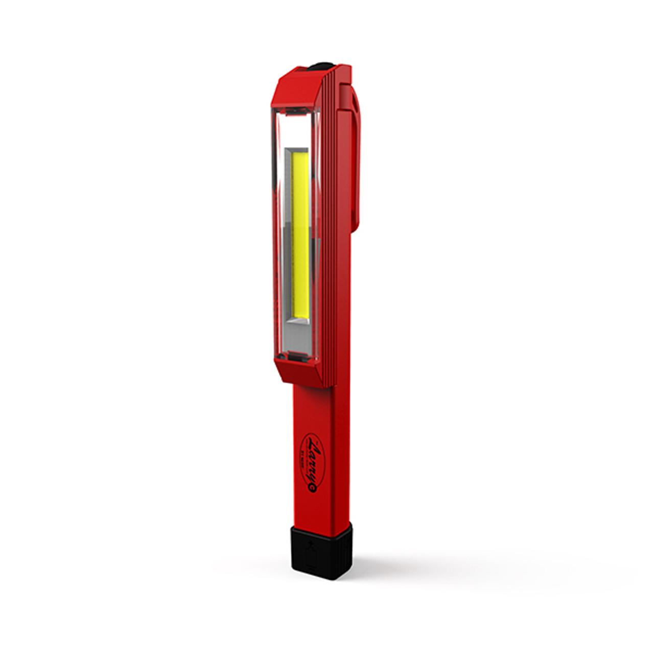 Nebo Larry C 170 Lumens Flashlight