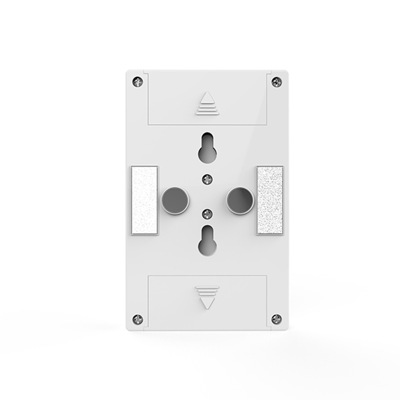 Nebo FlipIt 215 Lumen Light Switch