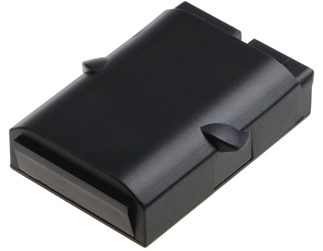 Ikusi 2303692 BT06K Replacement Battery