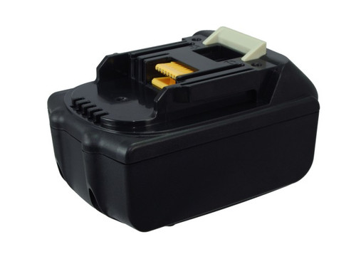Makita 18V BL1815 BL1830 Replacement Battery