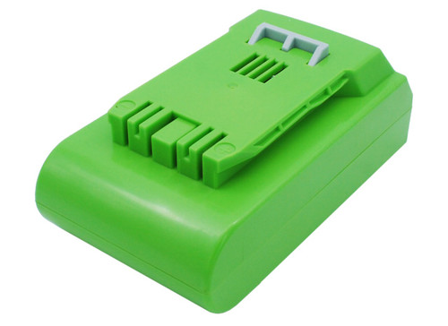 Greenworks 29322 29842 29852 Replacement Battery