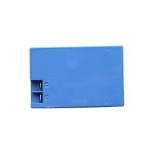 Replacement Battery for ELB0612A WKA6-14A CF6V14 3FM12