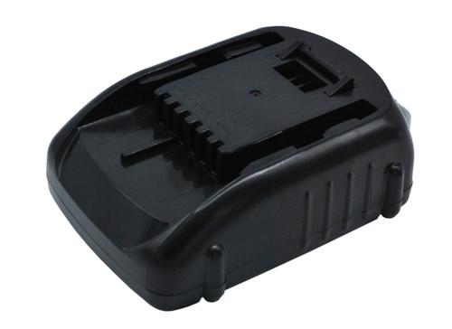 Worx WA3512 WA3516 WA3523 Replacement Battery