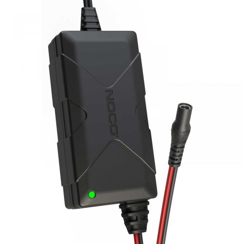 XGC4  56W XGC Power Adapter