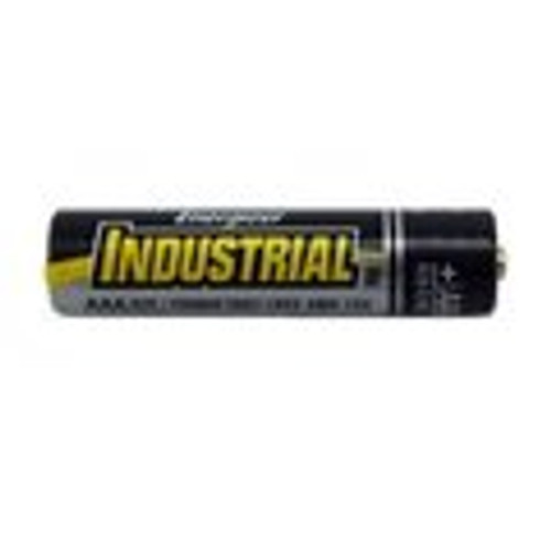 ENERGIZER INDUSTRIAL AAA (CASE OF 144)