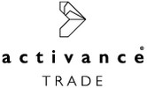 Activance Trade